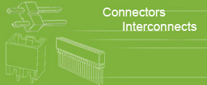 Connectors Interconnects