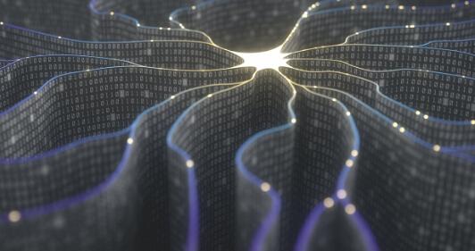 nanotechnology 10