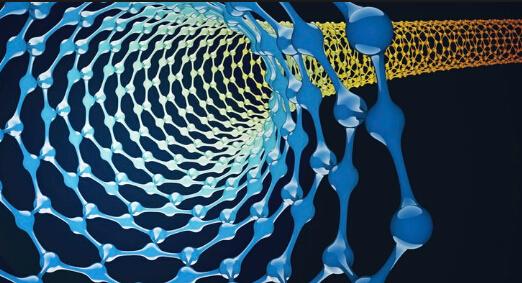 nanotechnology 4