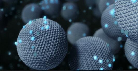 nanotechnology 6
