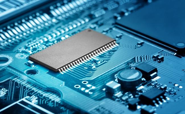 Field-Programmable-Gate-Array-FPGA-Market