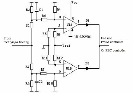 Switched Mode Power Supply Tutorial: Principles & Functions of SMPS