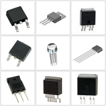 MD7IC21100GNR1