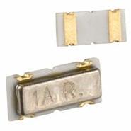 Cdscb10m7ga061 R0 Ceramic Filters Kynix Semiconductor