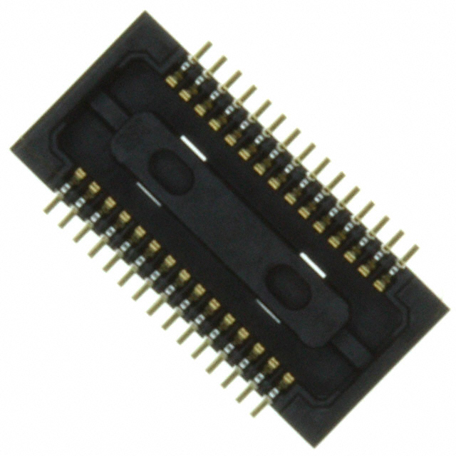 DF30FB-30DS-0.4V(82)