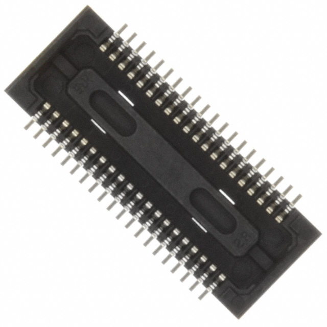 DF30FB-40DS-0.4V(82)
