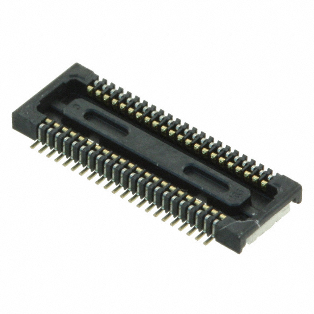 DF30FB-44DS-0.4V(82)