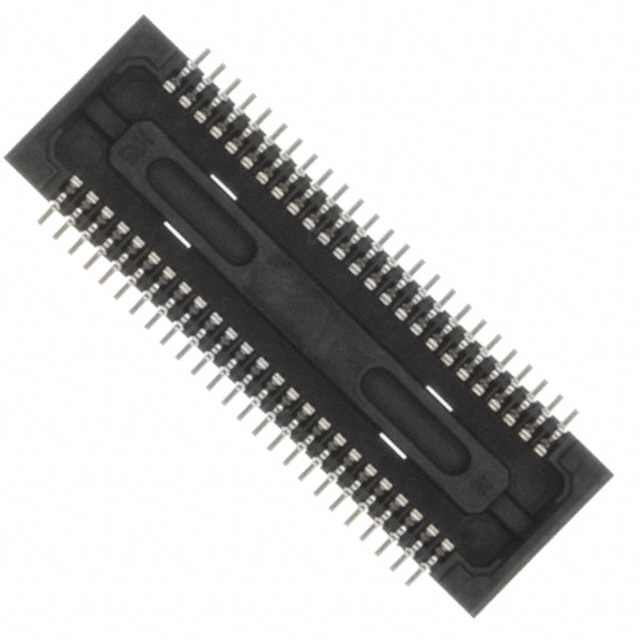 DF30FB-50DS-0.4V(82)