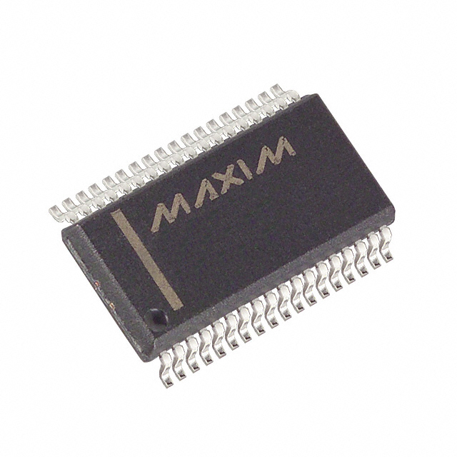 DS2118MB