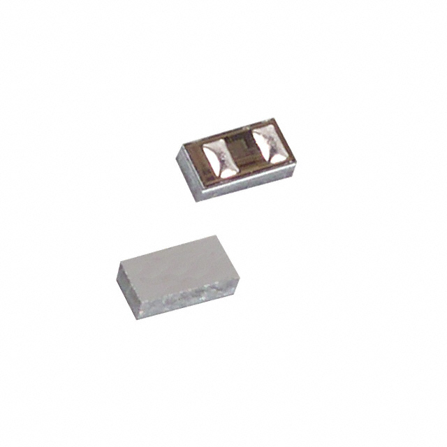 DS2401X1CT-ND