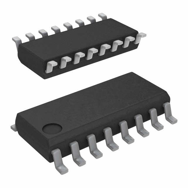 DS26LS32ACM