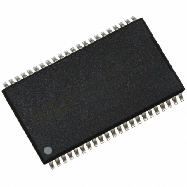 IS61LV5128AL-10TI