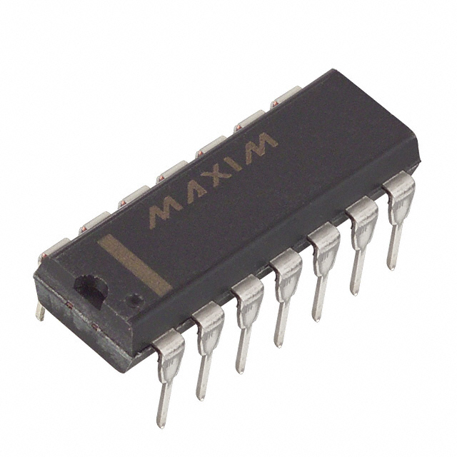 MAX1482CPD