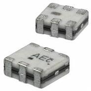 Sfecf10m7ea00 R0 Murata Electronics North America