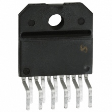 LM3875TF