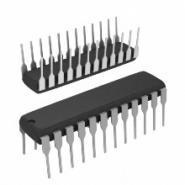 m74hct652b1 st logic buffers drivers receivers