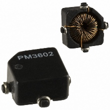 PM3602-33-RC